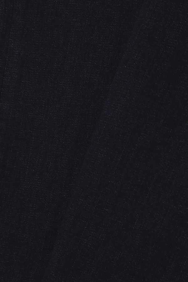 【otonaMUSE4月号浅見れいなさん着用】ダブルコアスパンスキニーデニムパンツ