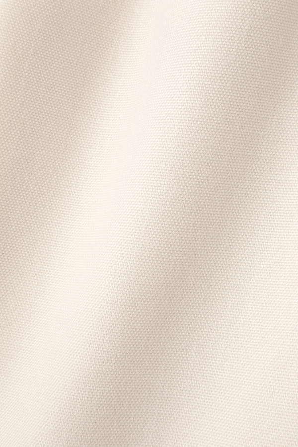 【sweet5月号佐藤栞里さん着用】【otonaMUSE4月号浅見れいなさん着用】ツイード調フリンジワイドパンツ