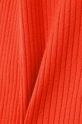 【美人百花3月号岸本セシル着用】【sweet3月号佐藤栞里さん着用】ウォッシャブルVネックカーディガン