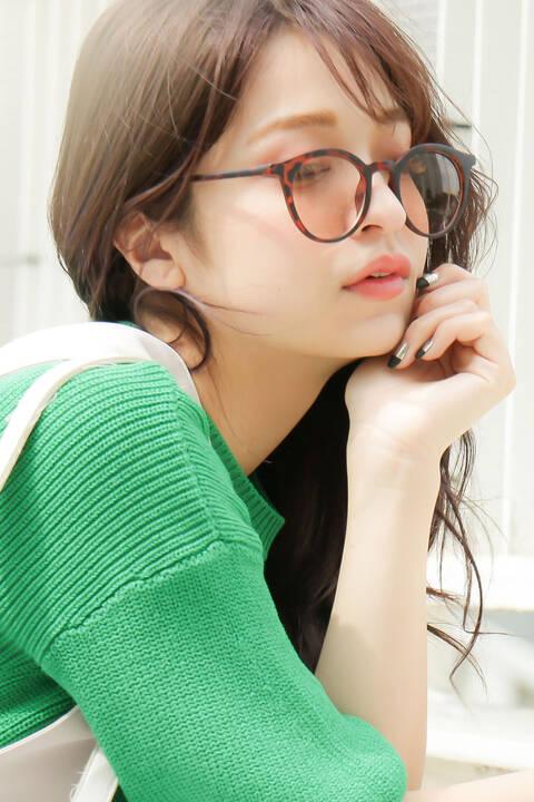 オリジナルサングラスシリーズⅠ②