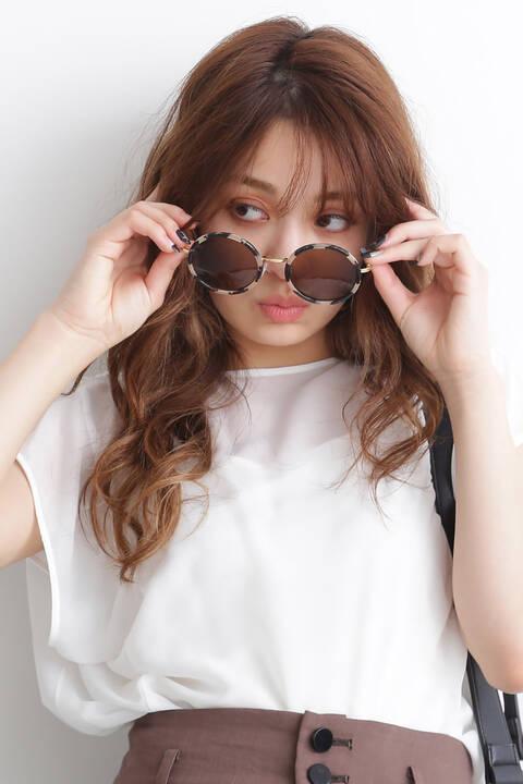 オリジナルサングラスシリーズⅠ③