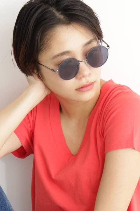 オリジナルサングラスシリーズⅡ③