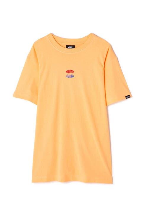VANS OTW Reversal Tシャツ