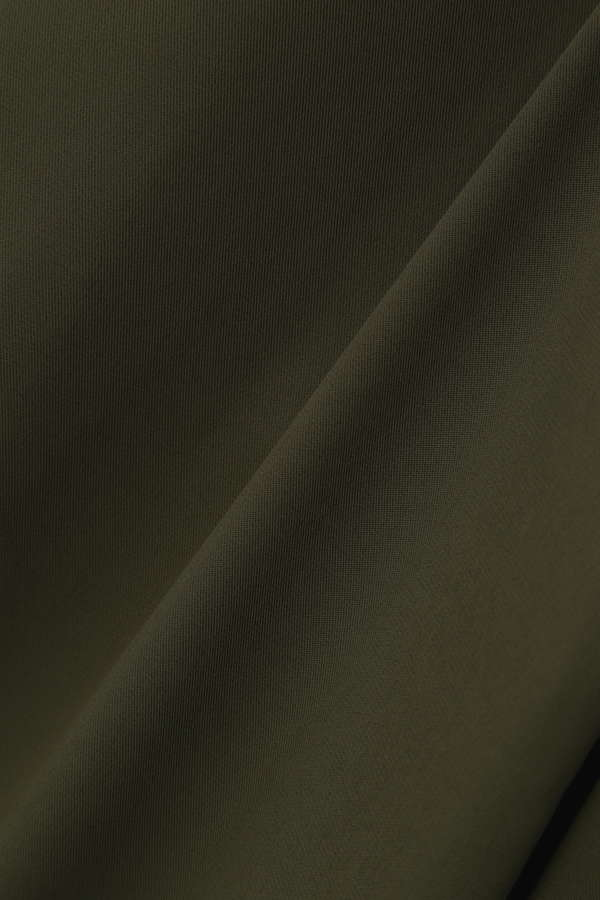 サファリジャンプスーツ