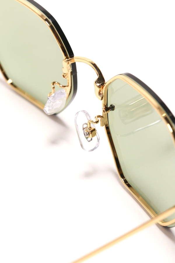 オリジナルサングラスシリーズⅠ
