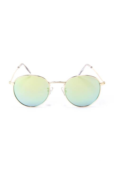 オリジナルサングラスシリーズⅢ