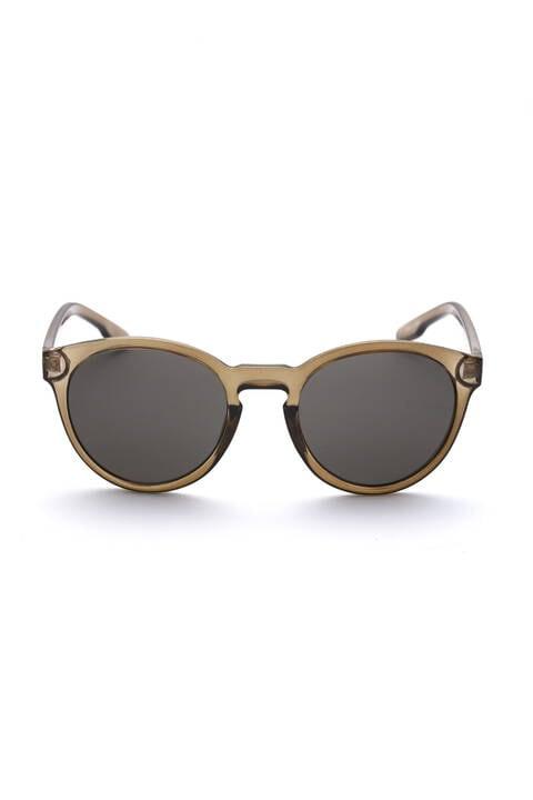 オリジナルサングラスシリーズⅡ
