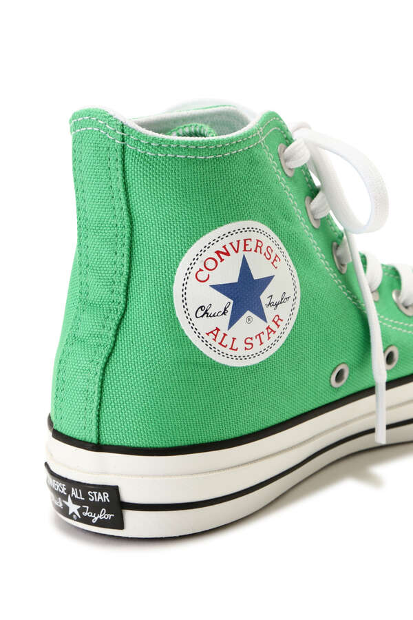 《ALL STAR 100 COLORS HI》スニーカー