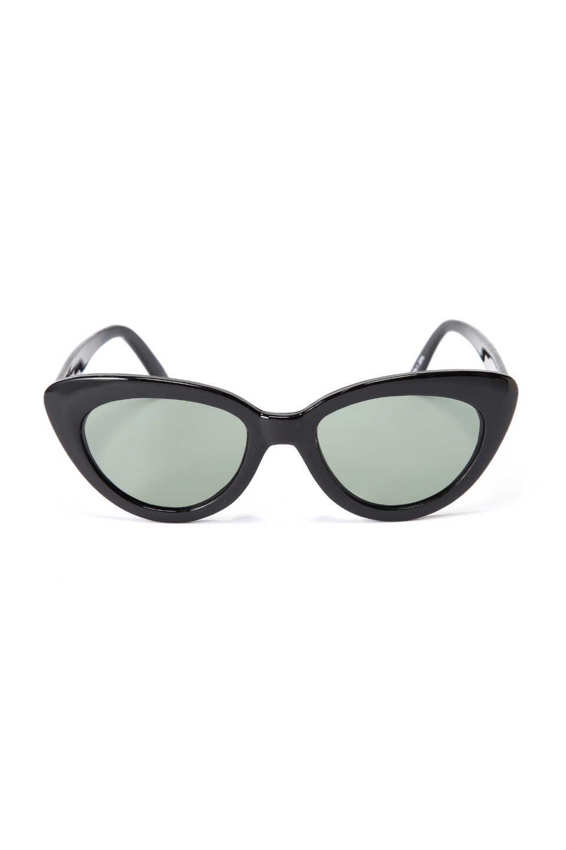 【公式/フリーズマート】オリジナルサングラスシリーズ I/女性/その他小物/ブラック/サイズ:/