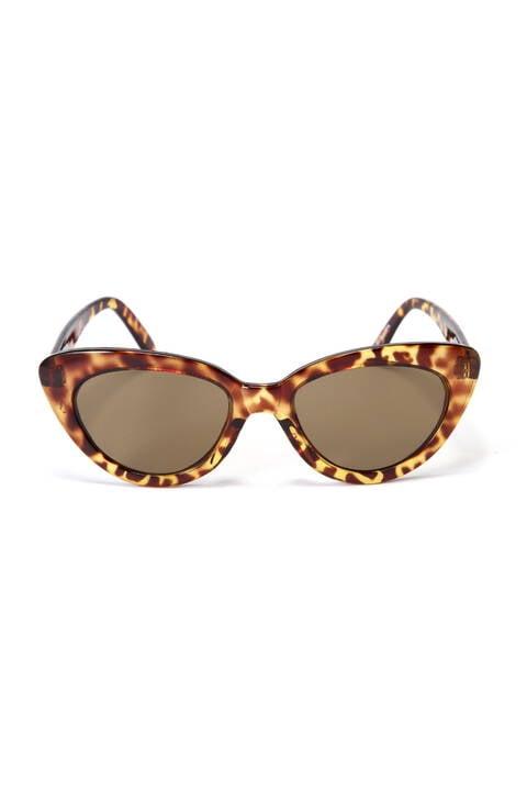オリジナルサングラスシリーズ I