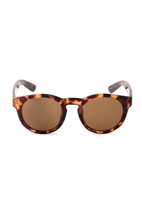 オリジナルサングラスシリーズ