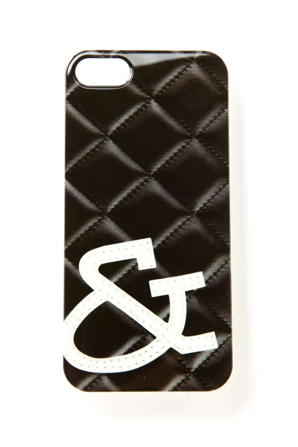 iPhone5S/SEケース