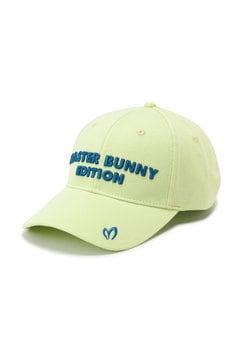つば長CAP