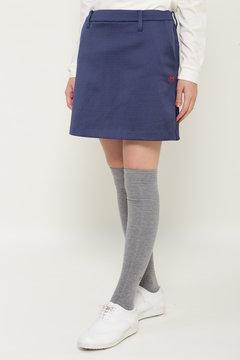 PANTA STRETCH ミニスカート