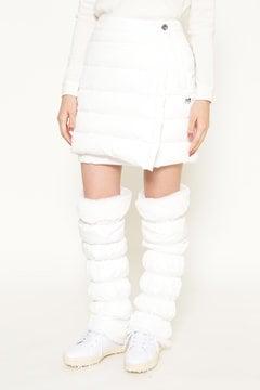 ストレッチリップ2.5L ミニスカート