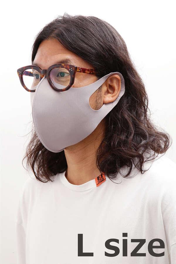 洗える立体マスク(アソートMannish)