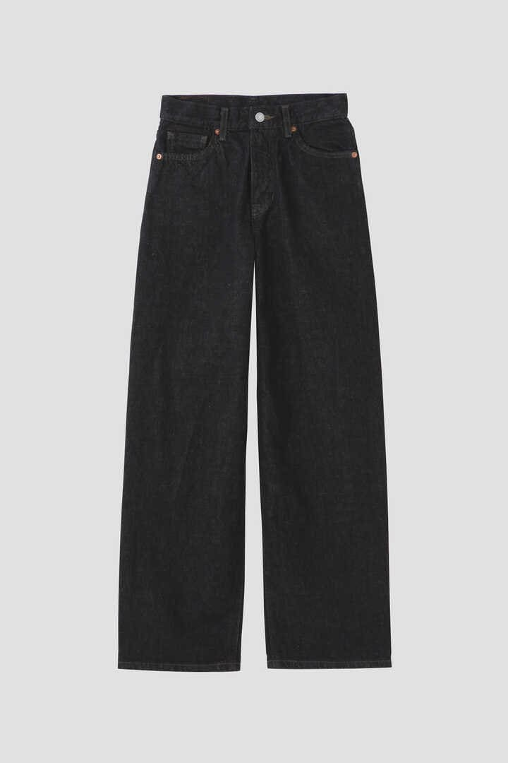 MID WEIGHT DENIM3