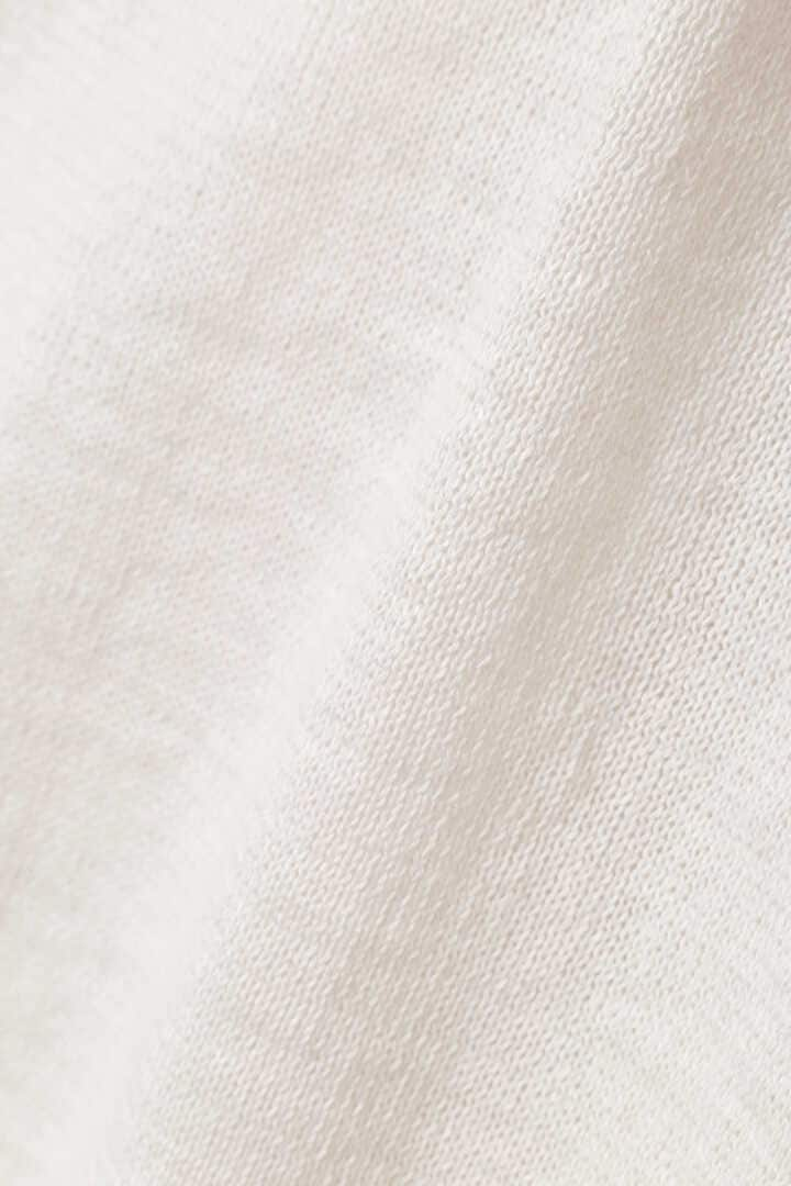 TWISTED LINEN COTTON4