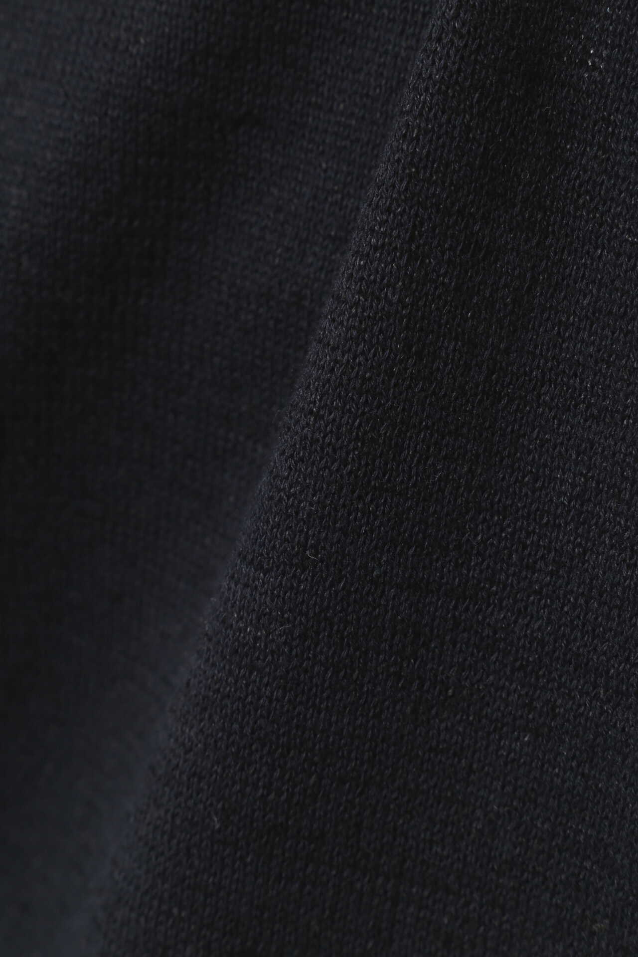 TWISTED LINEN COTTON8