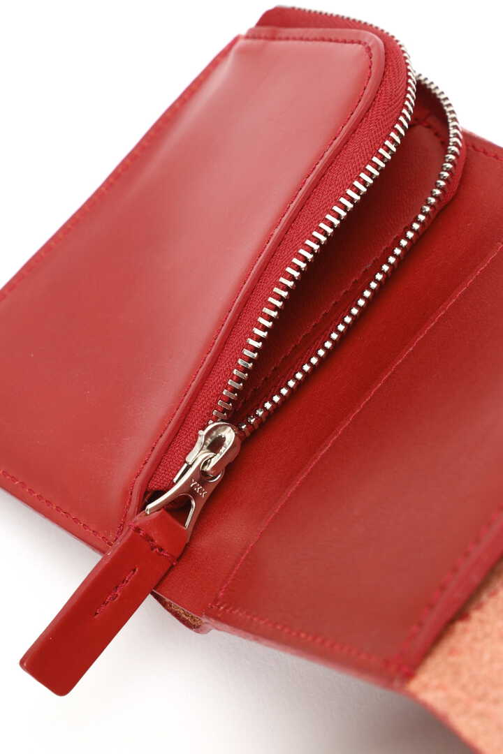 LEATHER ACCESSORIES7