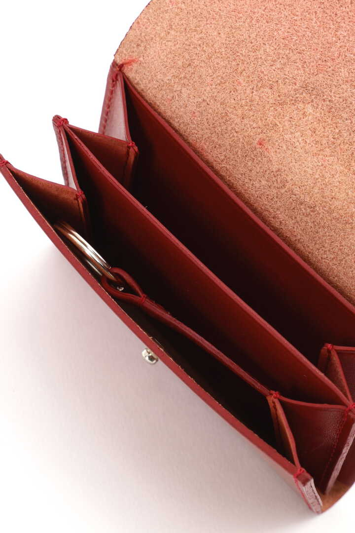 LEATHER ACCESSORIES6