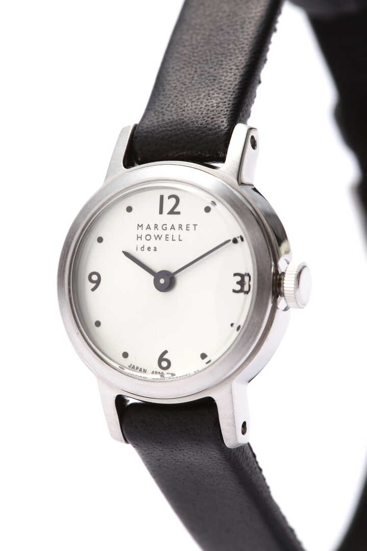 2 HANDS MINI REGULAR WATCH3
