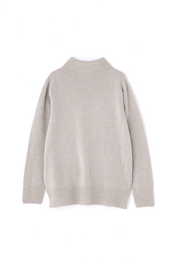WOOL CASHMERE5