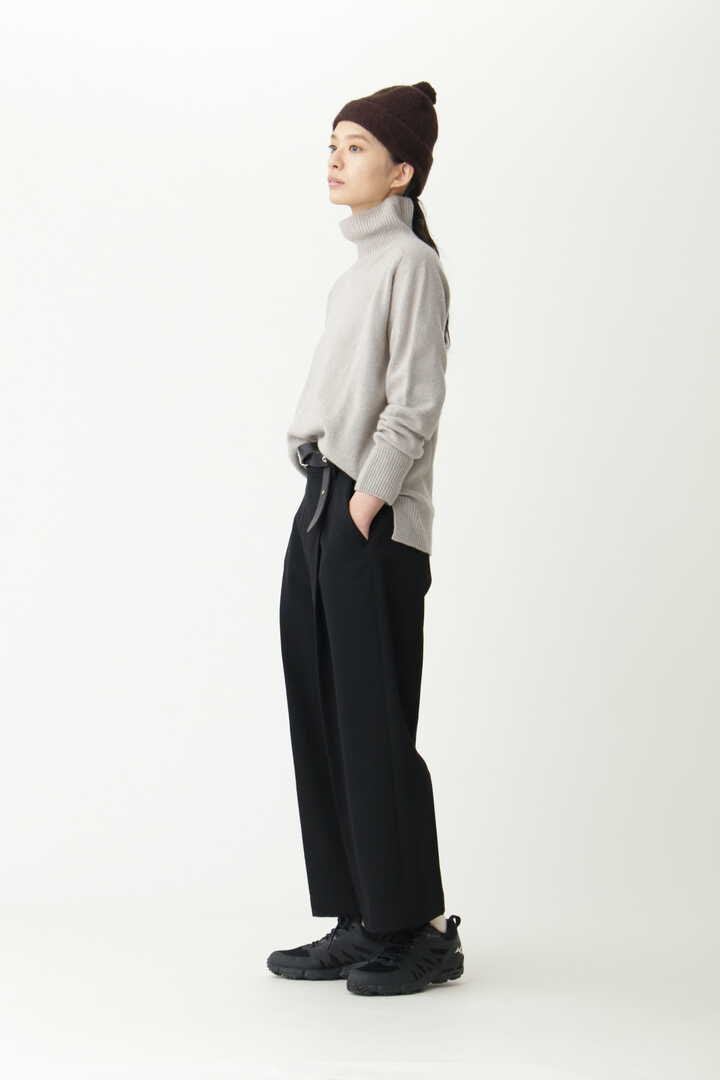 WOOL CASHMERE2