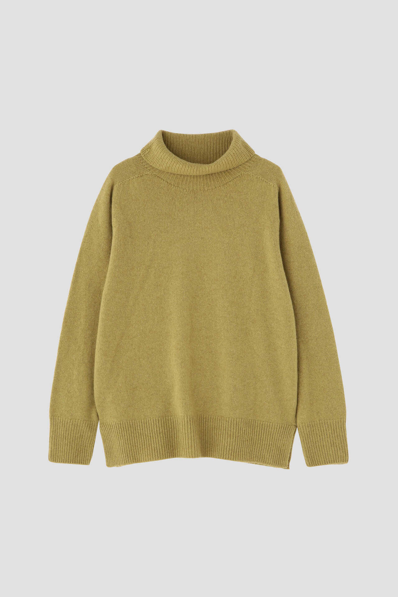 WOOL CASHMERE15