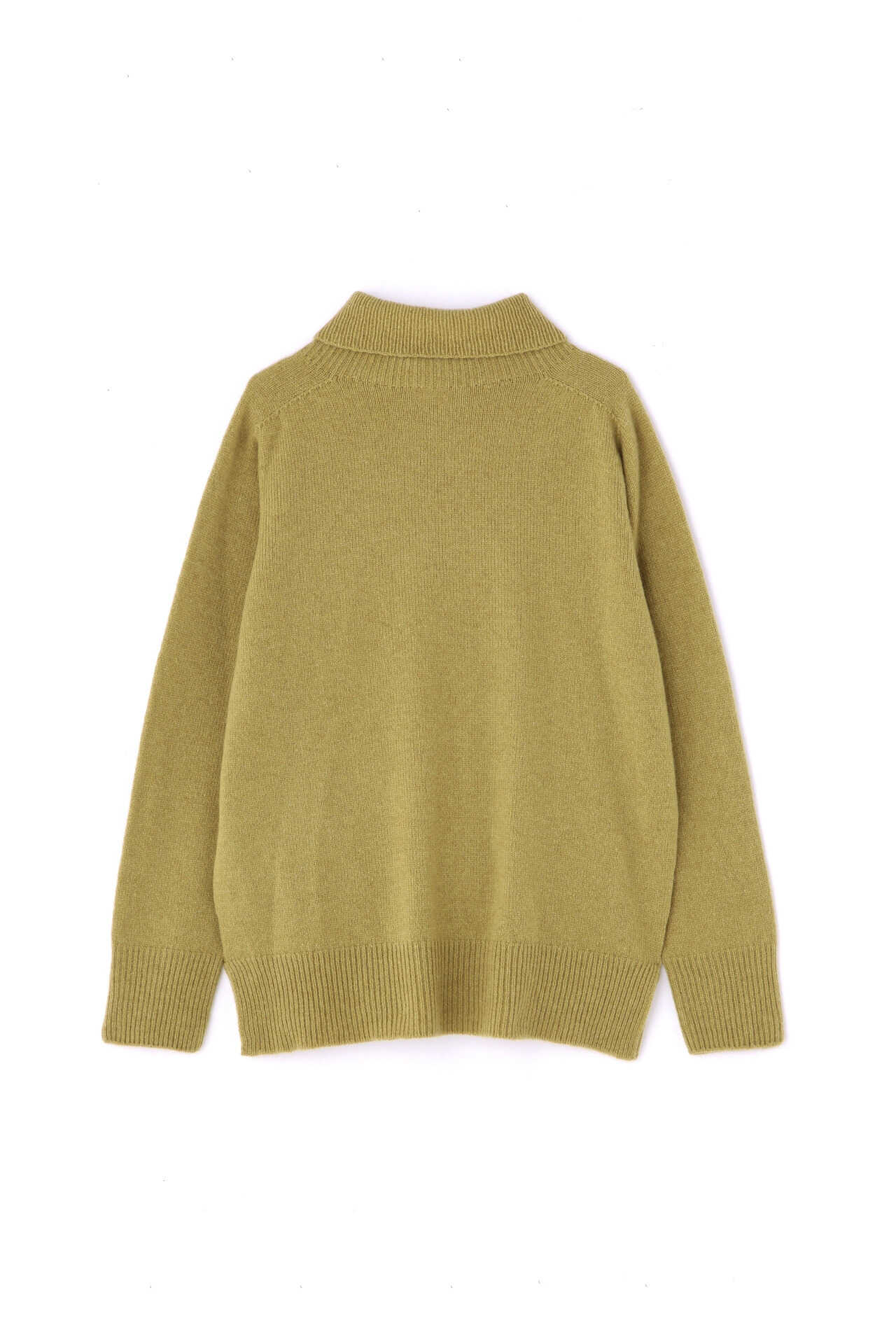 WOOL CASHMERE16