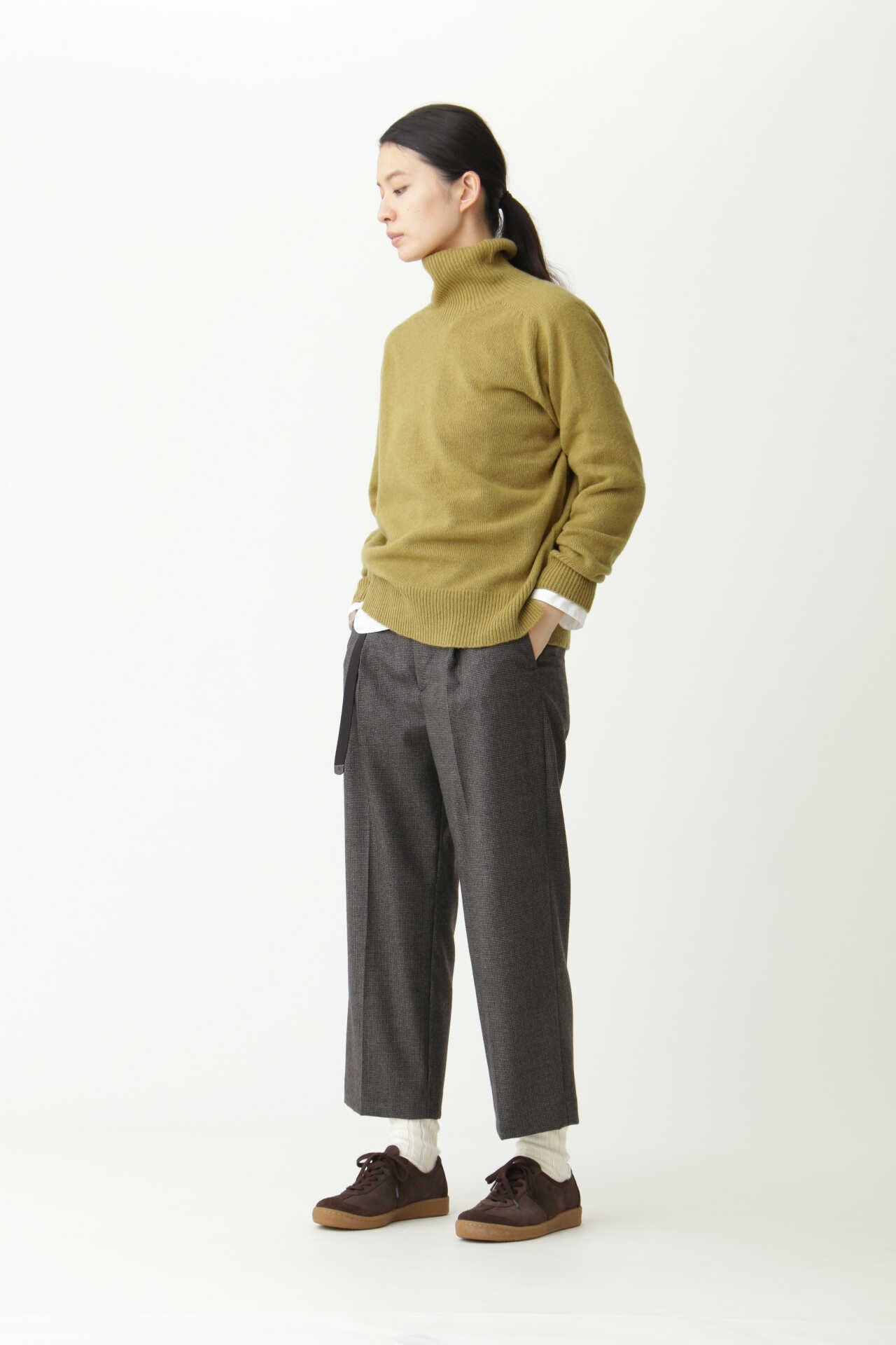 WOOL CASHMERE14