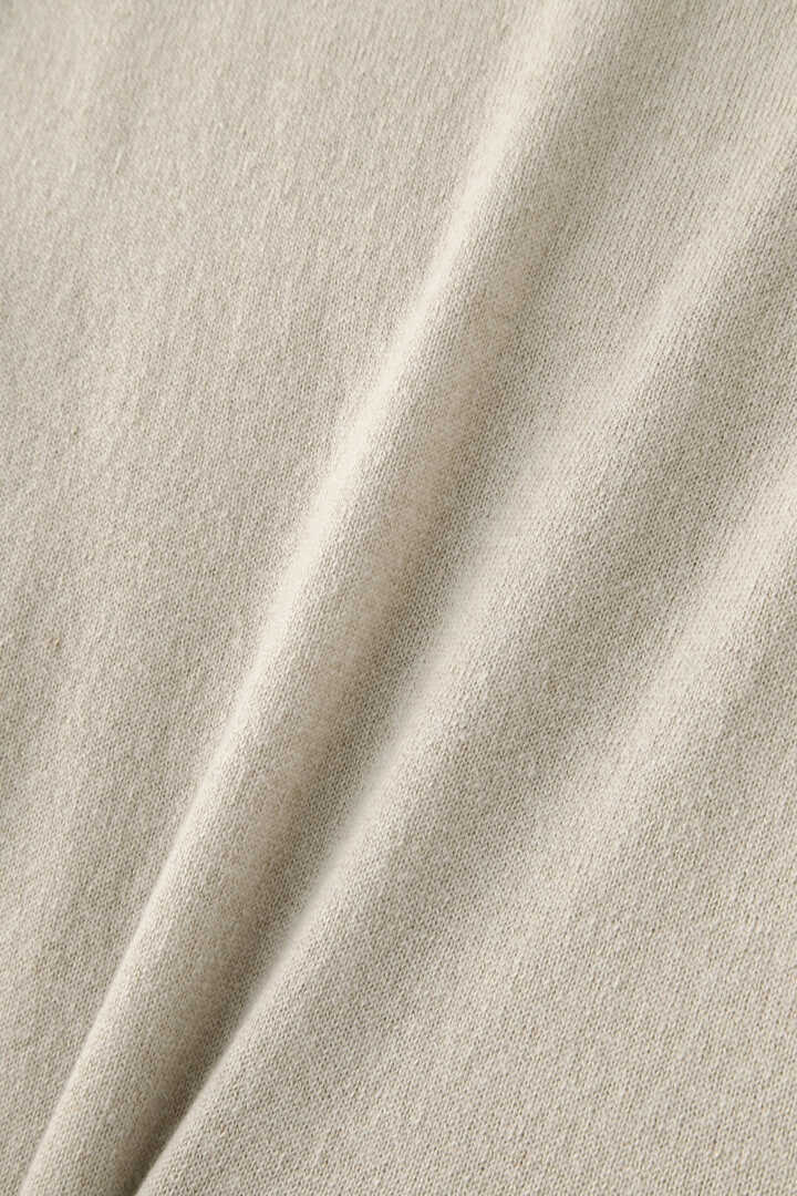 TWISTED CASHMERE LINEN(神南店・オンラインストア限定)3