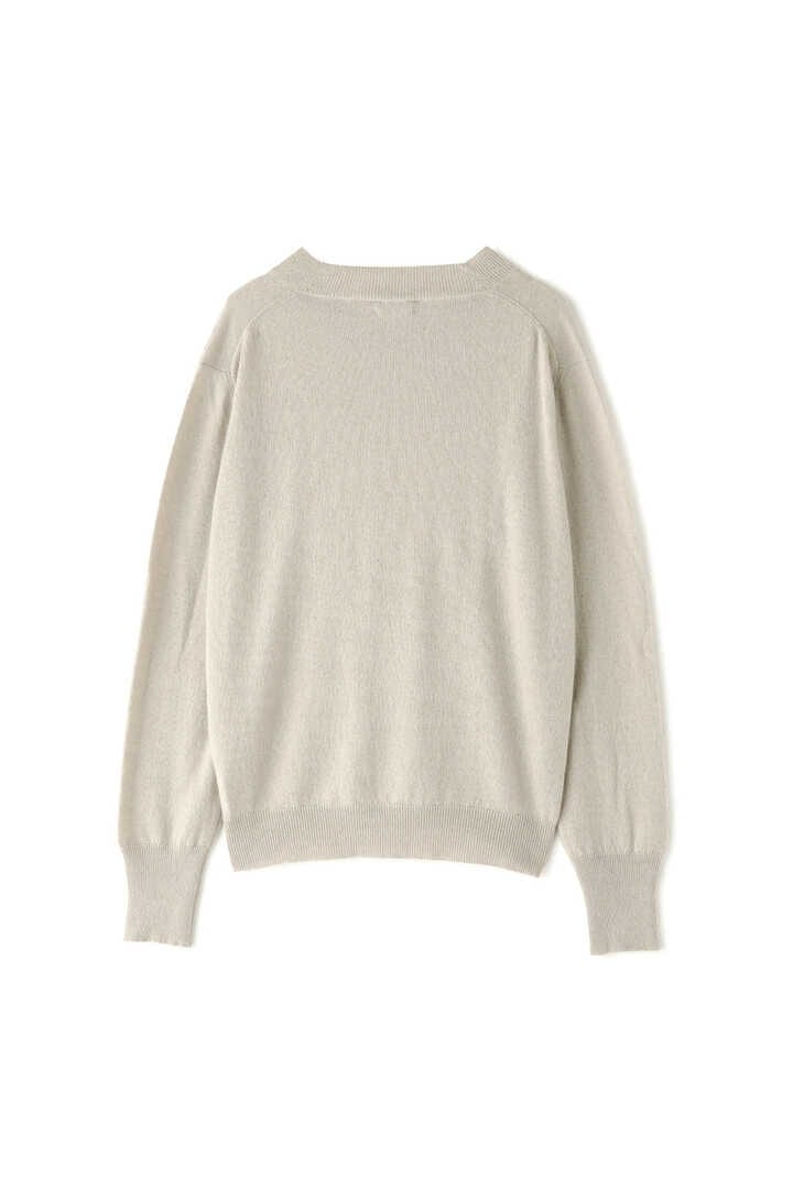 TWISTED CASHMERE LINEN(神南店・オンラインストア限定)2