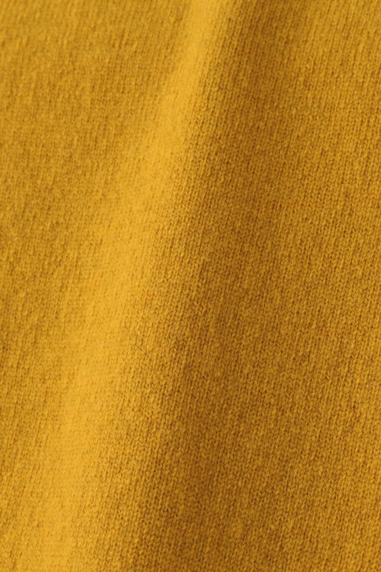 LAMBSWOOL CASHMERE7