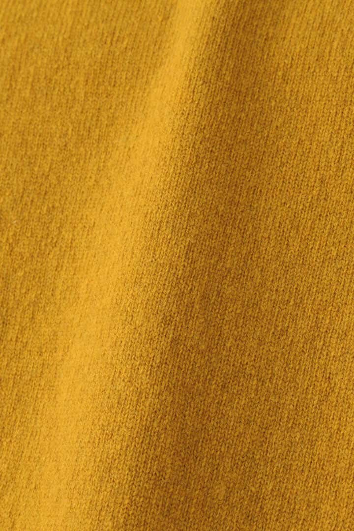 LAMBSWOOL CASHMERE3
