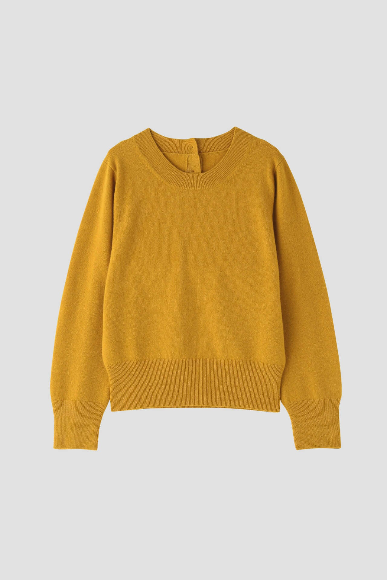 LAMBSWOOL CASHMERE5