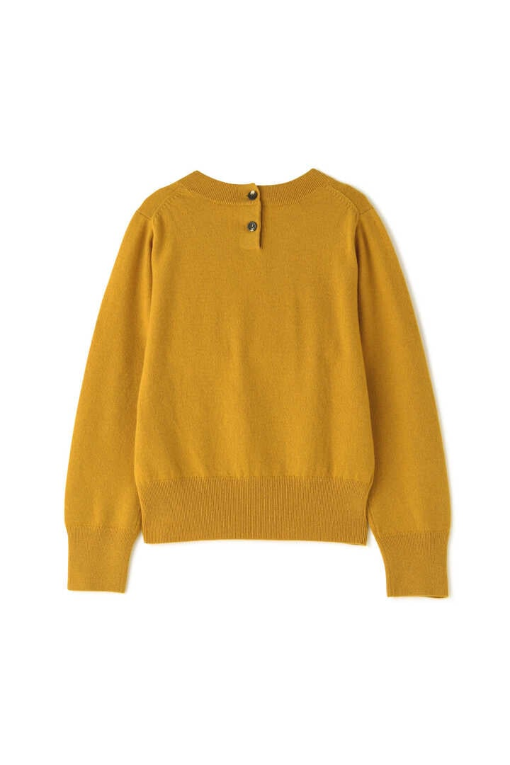 LAMBSWOOL CASHMERE2