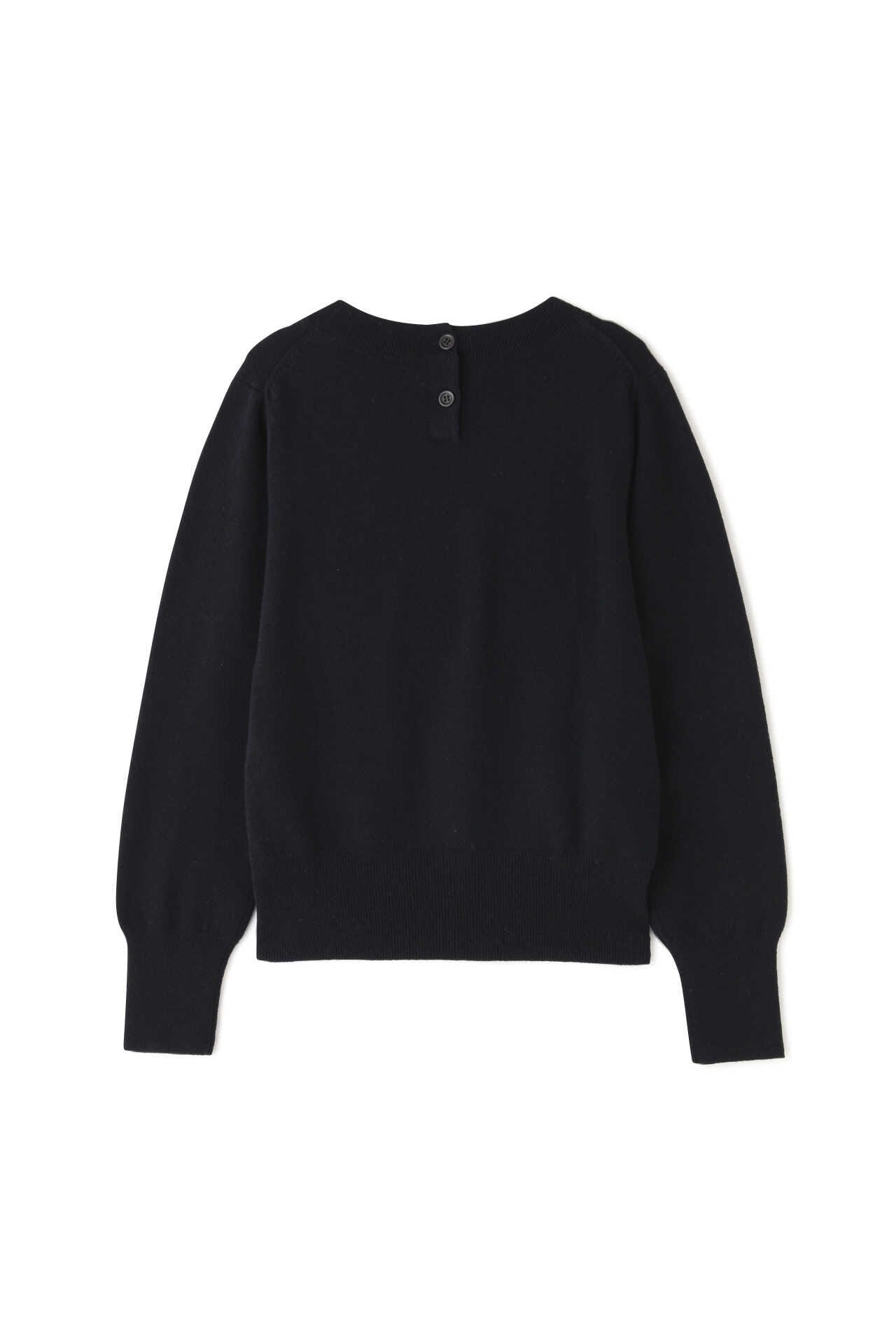 LAMBSWOOL CASHMERE11