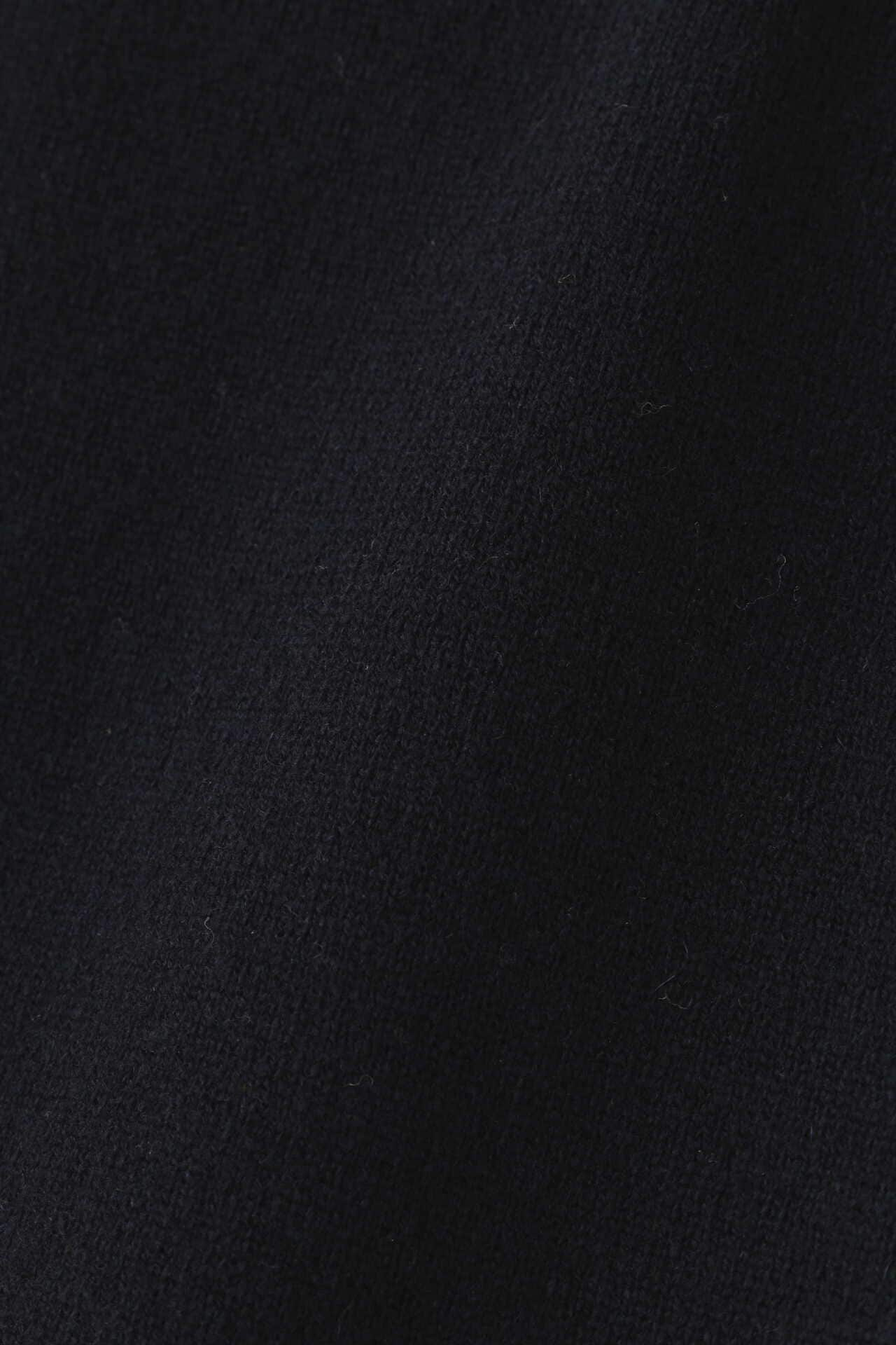 LAMBSWOOL CASHMERE12