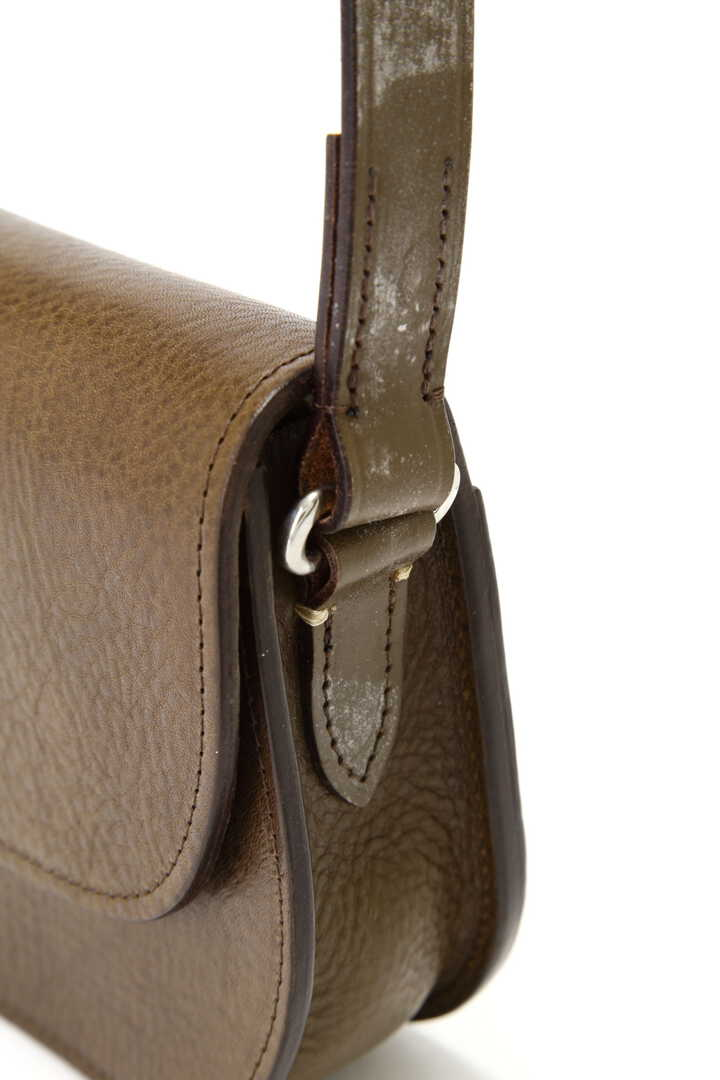 NATURAL TUMBLE LEATHER ACCESSORIES(神南店・オンラインストア限定)5