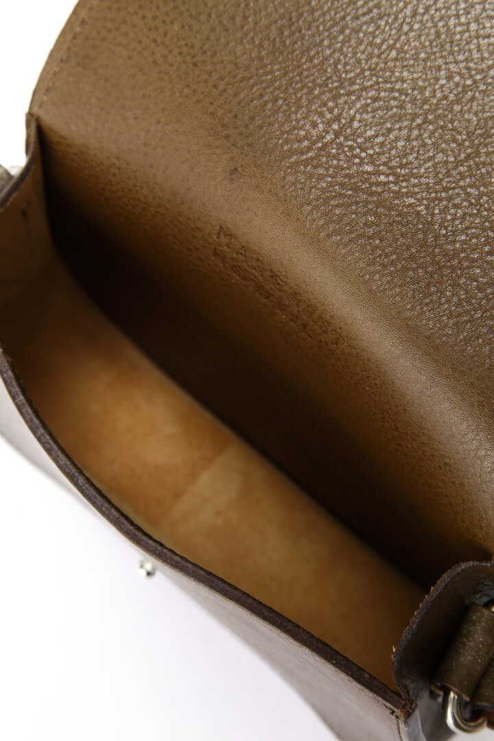 NATURAL TUMBLE LEATHER ACCESSORIES(神南店・オンラインストア限定)7