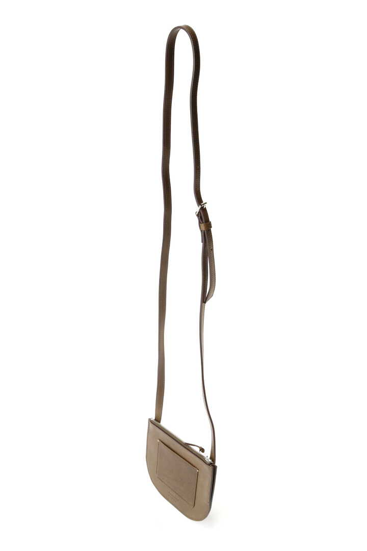 NATURAL TUMBLE LEATHER ACCESSORIES(神南店・オンラインストア限定)2