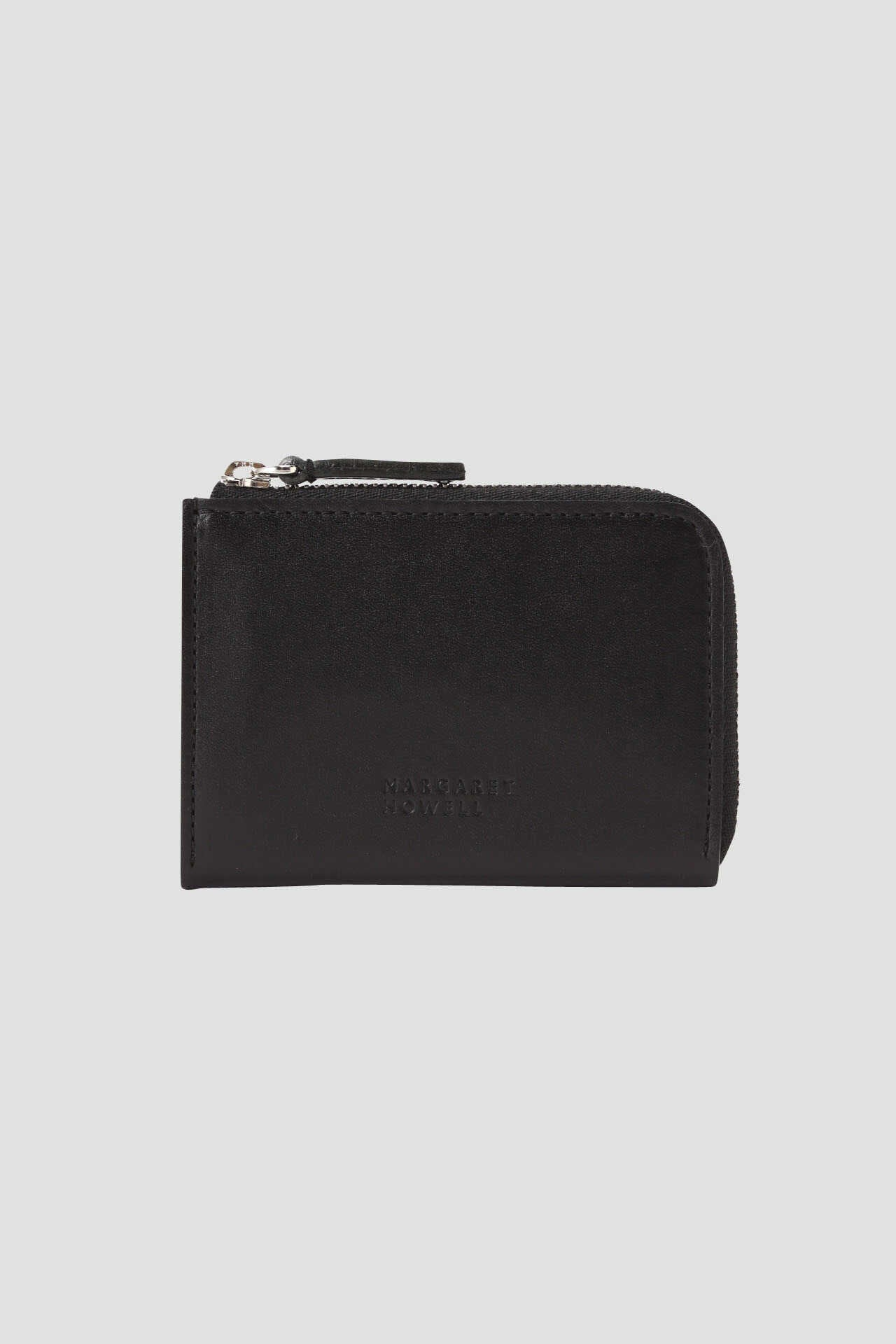 SMOOTH LEATHER ACCESSORIES6