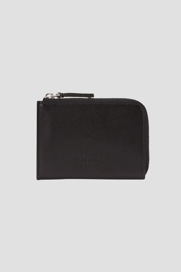 SMOOTH LEATHER ACCESSORIES_010