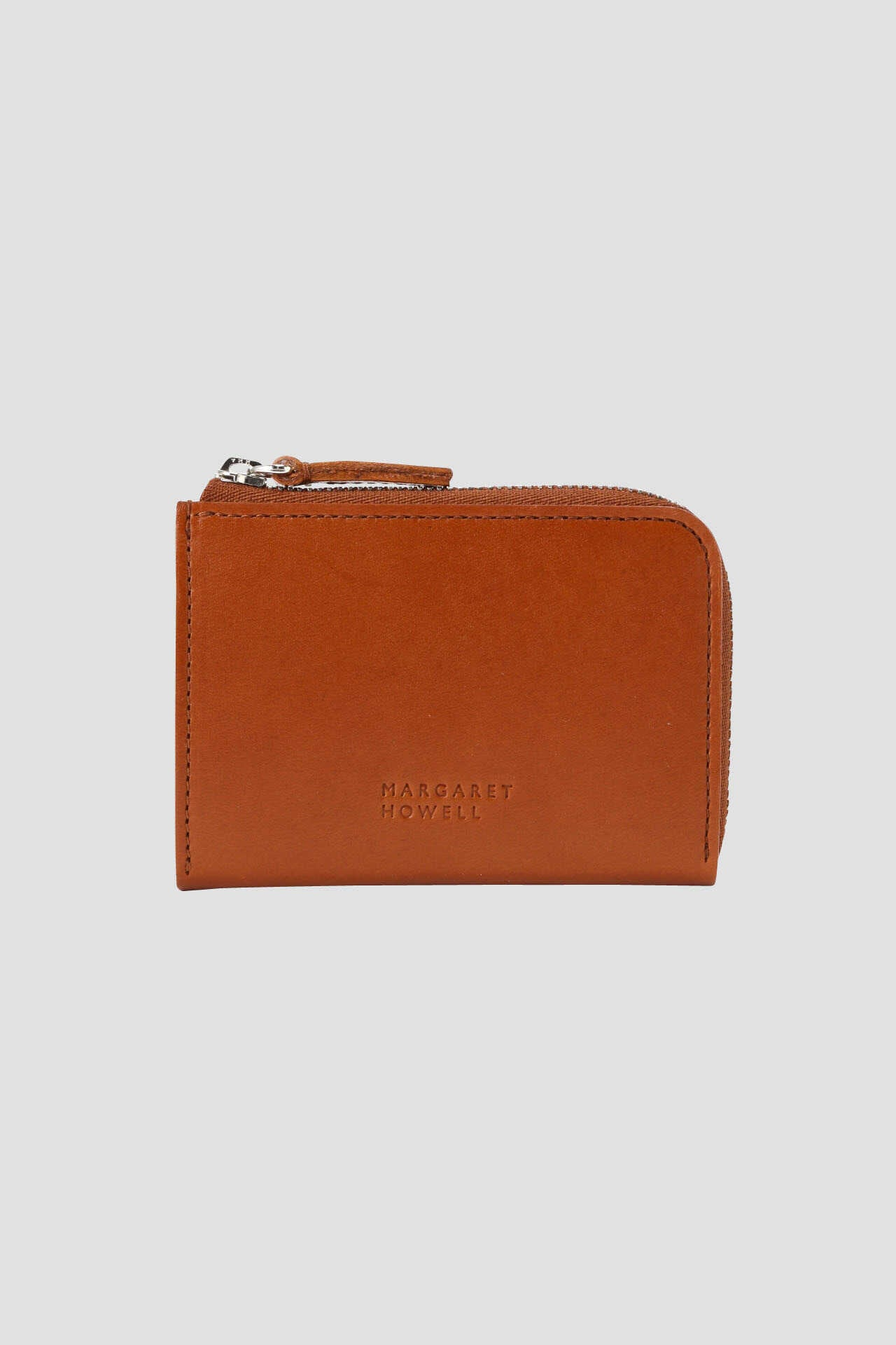 SMOOTH LEATHER ACCESSORIES7