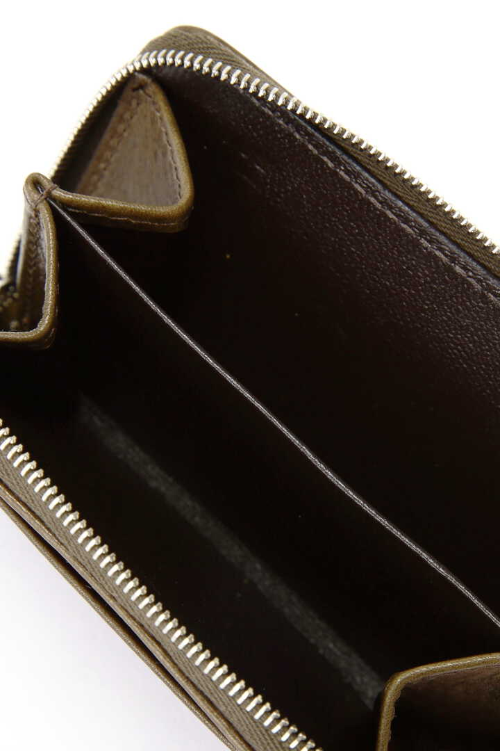 NATURAL TUMBLE LEATHER ACCESSORIES(神南店・オンラインストア限定)6