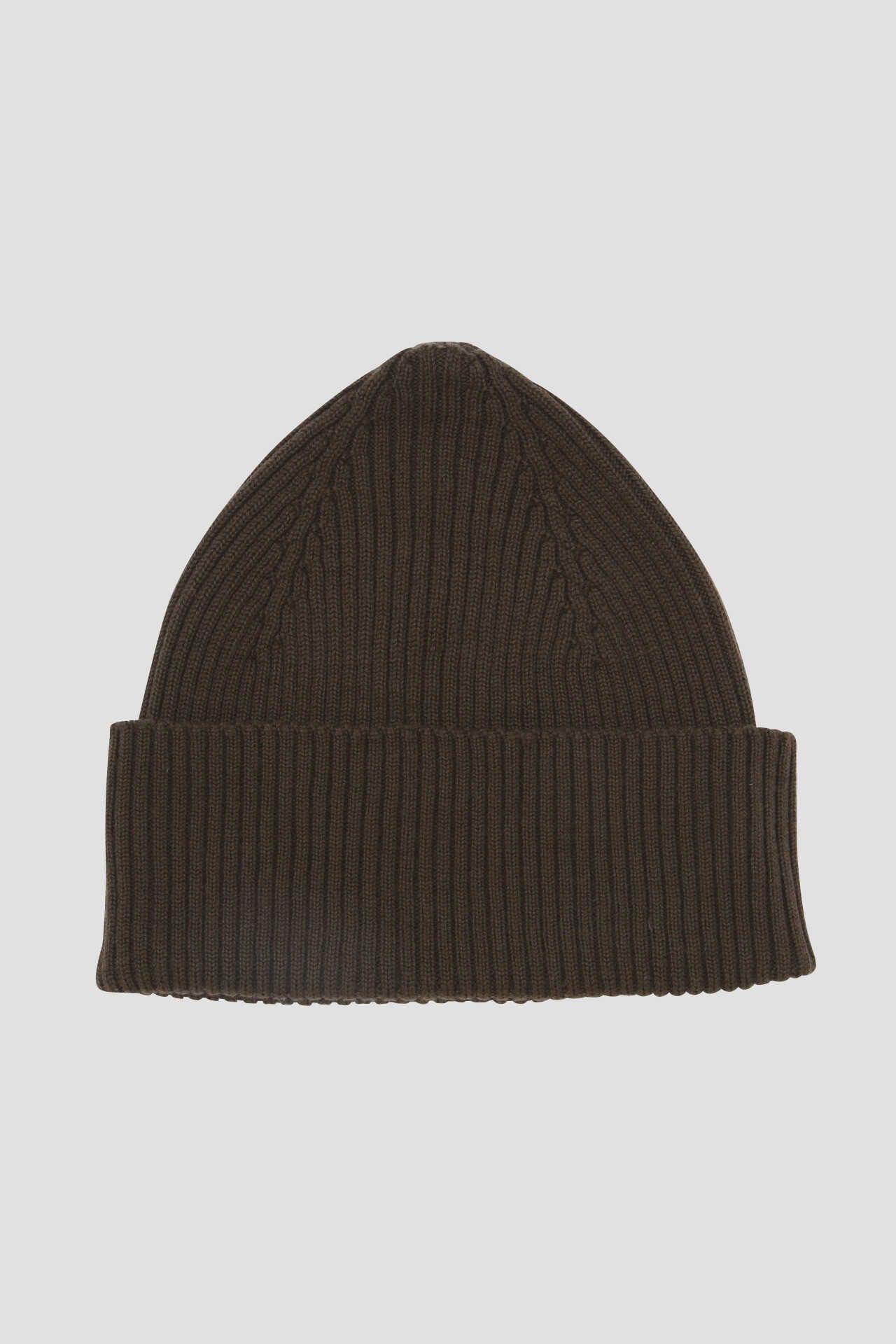 LONG RIB HAT7