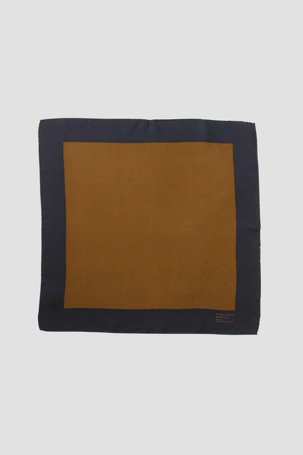 BLOCK PRINT SCARF4