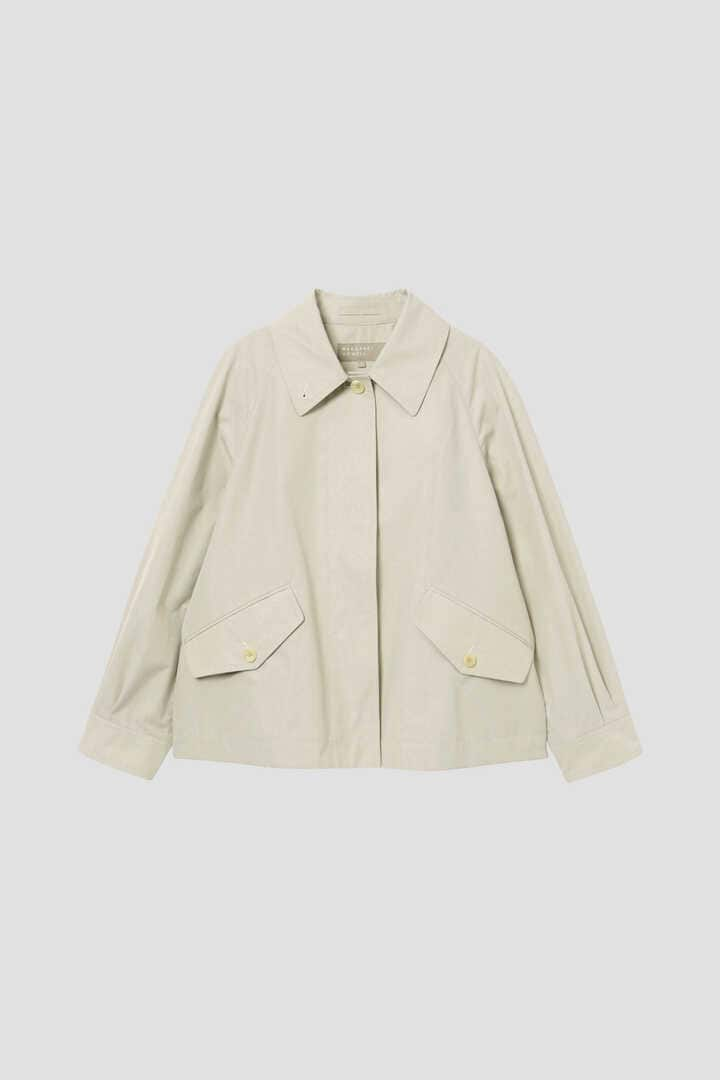 HIGH DENSE COTTON POPLIN4