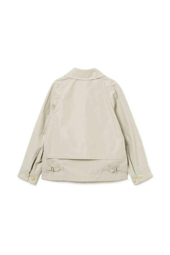 HIGH DENSE COTTON POPLIN5